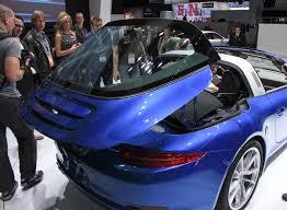 2014 porsche 911 carrera interior. 2014 porsche 911 convertible carrera interior
