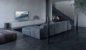 Loa Soundbar Sony 5.1 HT-S700RF Giá Tốt