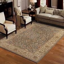 home and furniture enthralling costco rugs of thomasville marketplace luxury sacstatesnow