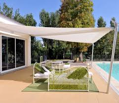 shade structures contemporary patio images shade sails  magical shade sail images shade sails