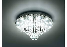 artika cosmos chandelier led artika cosmos led crystal chandelier modern fixture led