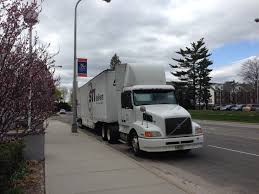 Truck Driver Physicals Truck Driver Physicals Nyc Tlc