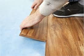 best underlayment for vinyl plank flooring ivc deep java ideas of best underlayment for vinyl plank