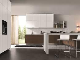 antis kitchen furniture euromobil design euromobil. Antis Kitchen Furniture Euromobil Design Euromobil. Add