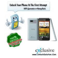HTC Desire 400 Unlocking - SIM network ...
