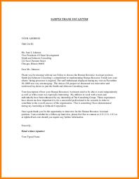 6 Dental Assistant Cover Letter For Internship Business
