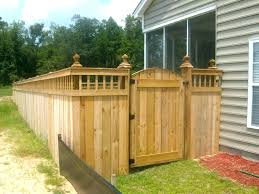 how to build a fence gate home depot wood fence decorative fencing home depot best of simple wooden fence gates fence ideas build wood picket fence gate