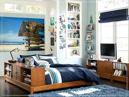 guys bedroom furniture teenage bedroom furniture for boys teen rooms white  and light blue nautical teenage