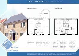 house floor plan uk lovely 4 bedroom house floor plans uk