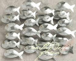 home metal wall art fish beach ocean 32 aluminium metal fish wall decor on fish wall art metal with home metal wall art fish beach ocean 32 aluminium metal