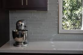 kitchen backsplash glass tile. Contemporary Kitchen Intended Kitchen Backsplash Glass Tile O
