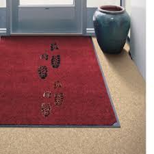commercial kitchen mats. Commercial Floor Mats Commercial Kitchen Mats