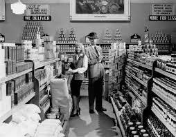 essays on double indemnity film noir