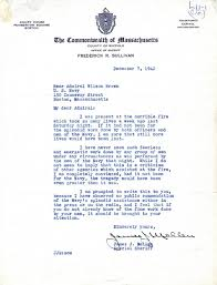 Letter Of Recommendation For Military Academy Images - Letter ...