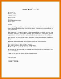 Unusual Fresh Graduate Resume Singapore Images Entry Level Resume