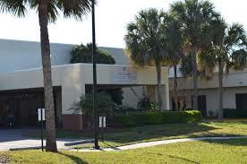 parks healthcare and rehabilitation center