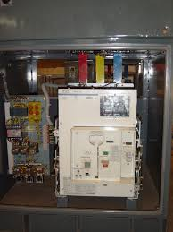 air circuit breaker panel air circuit breaker panel exporter air circuit breaker panel