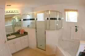 walk in showers design ideas large size of inside brilliant best shower designs nz