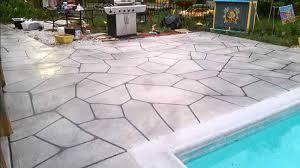 flagstone pavers 5 ways they make new