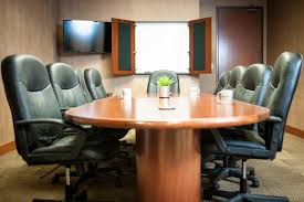 office conference room design. Meeting Room Options Office Conference Design