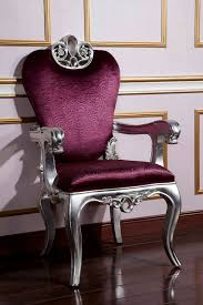 Purple Living Room Chairs Purple And Gray Living Room Purple And Gray Living Room Furniture