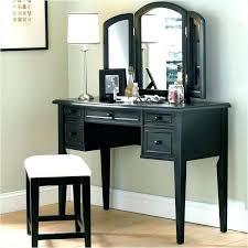 bedroom vanity sets with lights. Bedroom Vanity Set Wonderful For With Lighted Mirror Vanities Bedrooms Sets Bed Bath Lights A
