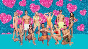Love Island 2021: So hart sind die RTL2 ...