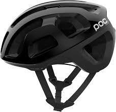Poc Bike Helmet Size Chart Details About Poc Octal X Mtb Bike Helmet Carbon Black
