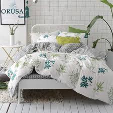 columbia bedding sets safari bedding set sheet sets double bedding sets full set bed set