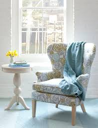 style living room furniture cottage. Cottage Coastal Style Painted Solid Wood Furniture An Error Occurred Living Room Sets . E