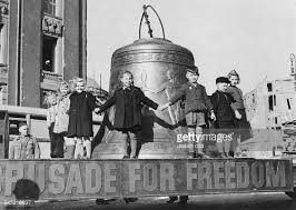 「liberty bell transport」の画像検索結果