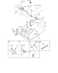 isuzu head diagram wiring diagram database 04 isuzu nqr wiring diagram headlight