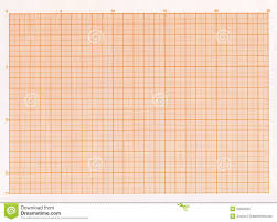 graph paper download blank graph paper inch grid printable graph paper black grid paper