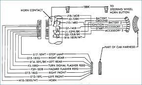 93 dodge dakota wire harness cab wiring car diagrams ignition diagram 93 dodge dakota wire harness cab wiring car diagrams ignition on right front turn signal wiring harness 06 dodge dakota