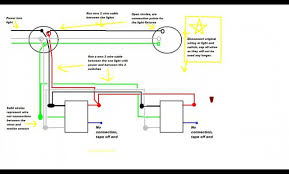 trending single phase 3 wire motor wiring diagram single phase 3 trending occupancy sensor switch wiring diagram wiring diagram motion sensor light switch fitfathers me at blurts me