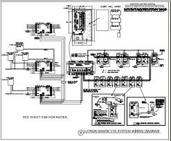 wiring diagrams for home security systems images panel installation diagram along fire alarm home security systems