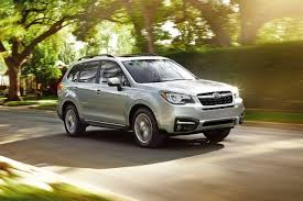2018 subaru.  2018 2018 subaru forester and subaru a
