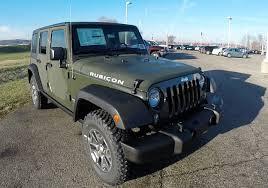 jeep wrangler 2015 4 door. new 2015 jeep wrangler unlimited rubicon 4 door hardtop martinsville in 17749 youtube o