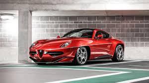 alfa romeo 8c disco volante. Modren Volante To Alfa Romeo 8c Disco Volante