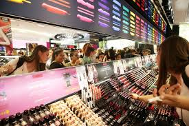 sephora which does allow returns of opened beauty s fyi photo mark