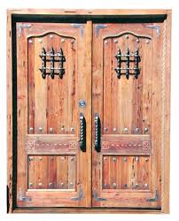 solid wood exterior french doors double french doors exterior solid french doors exterior stun remarkable double