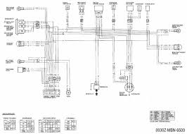 honda xr650r wiring diagram honda wiring diagrams