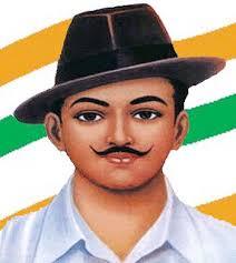 essay on bhagat singh singh n dom fighter times com singh n dom fighter times com acircmiddot essay on bhagat singh