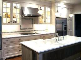 kitchen island countertop kitchen extend white particle board kitchen cabinets marble island kitchen island countertop overhang