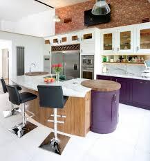 Unique Kitchen Design Unique Inspiration Design