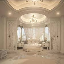 luxury master bedrooms. luxury master bedrooms