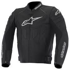 alpinestars gp plus r perforated leather jacket 58 18 80 00 off revzilla