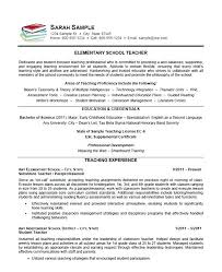 Free White Paper Template Research White Paper Template Example Technology Outline