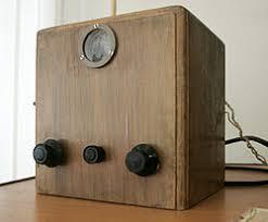 Телевидение Википедия История изобретения править править код