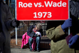 roe v wade essay roe v wade abortion won the day but sooner  roe v wade essay